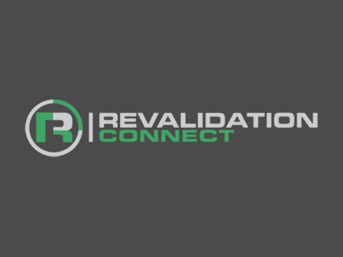 Revalidation Connect